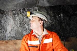 Zawrotne płace w górnictwie? Konieczne są podwyżki!