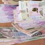 Zawrotne wzrosty płac na Ukrainie