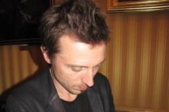 Zawrotny sukces polskiego bluesmana we Francji