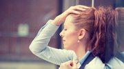 Zawroty głowy: Skąd się biorą, jak je leczyć