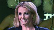 Zawstydzająca wpadka Britney Spears