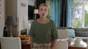 """""""Zawsze warto"""": Dorota przyłapuje Łukasza na kolejnym kłamstwie!"""