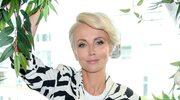 """""""Zawsze warto"""": Katarzyna Zielińska marzy, żeby położyć się na trawie i nic nie robić!"""