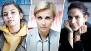 """""""Zawsze warto"""": Kim są bohaterki nowego serialu Polsatu?"""