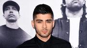 """Zayn Malik lepszy od One Direction (utwór """"Pillowtalk"""")"""