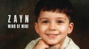 "Zayn Malik ""Mind of Mine"": Skazany na sukces?"