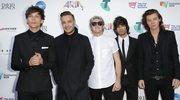 Zayn Malik odszedł z One Direction! Fanki w szoku!