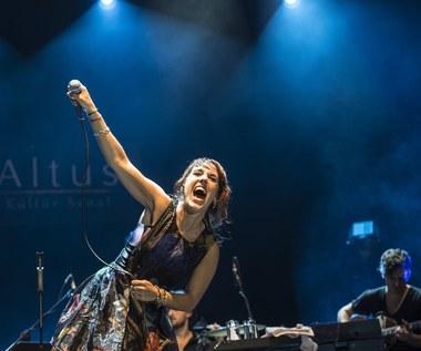 ZAZ: Dwa koncerty w Polsce