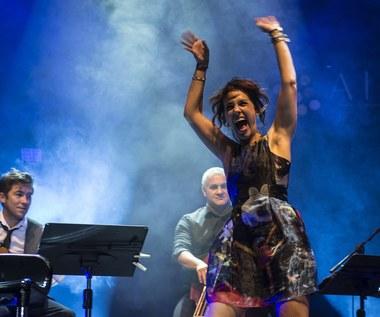 ZAZ: Trzy koncerty w Polsce