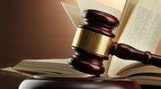 """Zażalenie PA na decyzję sądu ws. uchylenia aresztu """"Patykowi"""""""