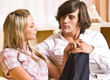 Zazdrość może zniszczyć związek