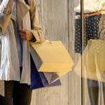 Zazdrość układa nam listę zakupów