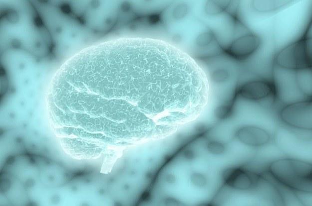 Zażywanie LSD wcale nie wywołuje chorób psychicznych /123RF/PICSEL