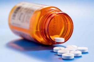 Zażywasz te leki? Nie wychodź na słońce