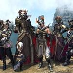 Zbanowano niemal 6 tysięcy kont Final Fantasy XIV
