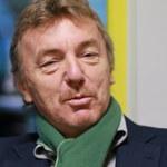 Zbigniew Boniek kandyduje do Komitetu Wykonawczego UEFA. Wybory w środę