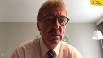Zbigniew Boniek: Narzekać zawsze można, krytyka jest mile widziana