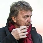 Zbigniew Boniek oficjalnie kandydatem do Komitetu Wykonawczego UEFA