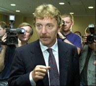Zbigniew Boniek ratuje Widzew Łódź /AFP
