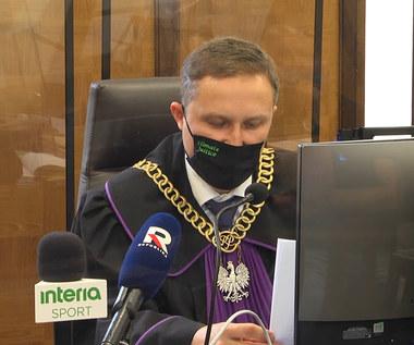 Zbigniew Boniek wygrał sprawę przeciwko Forum S.A. Wideo