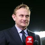 Zbigniew Boniek zażartował z Sebastiana Mili