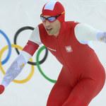Zbigniew Bródka wznowił karierę! Celem są igrzyska w Pekinie