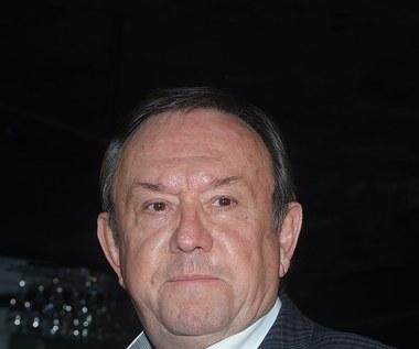 Zbigniew Buczkowski: Życie pod zastaw?