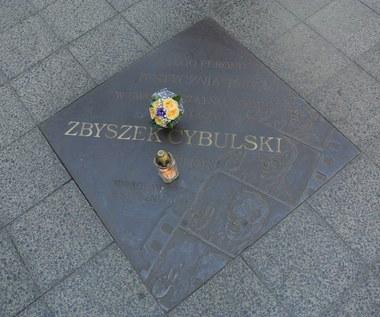 Zbigniew Cybulski: Najjaśniejsza i najbardziej tragiczna gwiazda polskiego kina