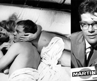Zbigniew Cybulski: Noc w łóżku Brigitte Bardot