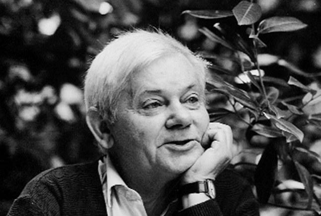 Zbigniew Herbert /Encyklopedia Internautica