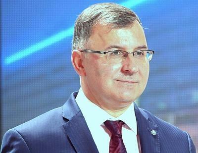 Zbigniew Jagiełło, prezes PKO Banku Polskiego /PAP