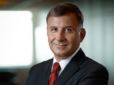 Zbigniew Jagiełło, prezes PKO BP /Informacja prasowa