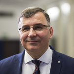 Zbigniew Jagiełło rezygnuje z funkcji prezesa PKO BP