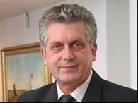 Zbigniew Kaniewski /Internet