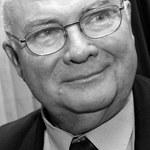 Zbigniew Korpolewski nie żyje. Był aktorem i reżyserem