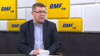 Zbigniew Kuźmiuk (PiS) o zarobkach prezesa NBP