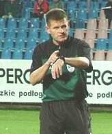 Zbigniew Marczyk /www.pogon.v.pl