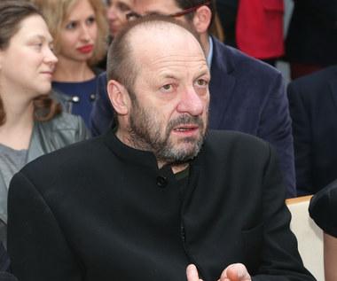 """Zbigniew Preisner pozwie Andrzeja Dudę? """"Co za bezczelność"""""""
