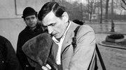 Zbigniew Romaszewski nie żyje. Był legendą KOR i Solidarności