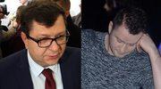 Zbigniew Stonoga wygrał na licytacji WOŚP spotkanie z Jarosławem Kuźniarem!