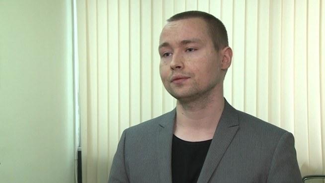 Zbigniew Wafflard, EastWestLink /Newseria Biznes
