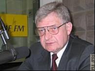 Zbigniew Wassermann /RMF