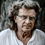 Zbigniew Wodecki: Jego największą słabością były kobiety