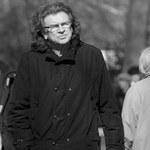 Zbigniew Wodecki miał wspaniałych przyjaciół. Tak uczczą jego pamięć. Poruszający i piękny gest!