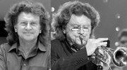 Zbigniew Wodecki nie żyje! Tak wspominają go polskie gwiazdy!