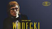 """Zbigniew Wodecki: Niepublikowana piosenka """"Tak daleko stąd, tak blisko"""""""