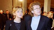 Zbigniew Wodecki o żonie: Gdyby nie tryb mojej pracy, pewnie byśmy się pozabijali