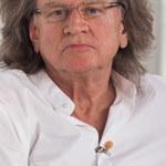 Zbigniew Wodecki: Piękny gest jego bliskich