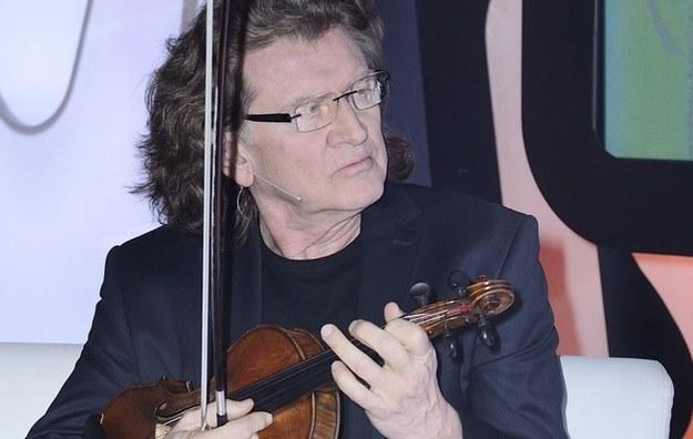 Zbigniew Wodecki /MWMedia