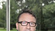 Zbigniew Zamachowski: Czarny charakter to wyzwanie